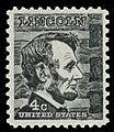 Lincoln Stamp.jpg