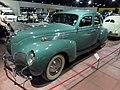 Lincoln Zephyr V12 1938 (13495476514).jpg