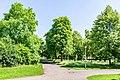 Lindenhain (Freiburg im Breisgau) jm65096.jpg