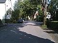 Lindenhof - panoramio (3).jpg