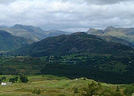 Lingmoor Fell from Black Fell.jpg