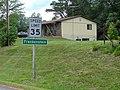 Linn Township, MO, USA - panoramio.jpg