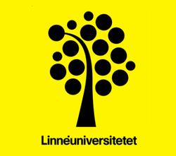 Linnéuniversitetet Wikipedia