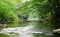 Linville River-27527.jpg