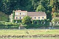 Linz GH Donautal.jpg