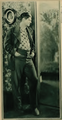 Lionel Barrymore The Copperhead Motion Picture Classic 1920.png
