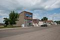 Lions Den - Lankin, North Dakota 07-26-2009.jpg