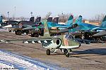 Lipetsk Air Base (434-26).jpg