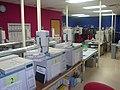 Lipomics Laboratory (7).jpg
