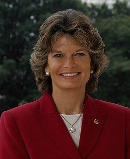 2010 United States Senate election in Alaska