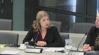 """File:Lisa Westerveld- """"leraren staan niet voor de klas om zieltjes te winnen"""".webm"""