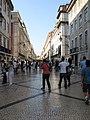 Lisboa, Rua Augusta (07).jpg
