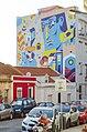 Lisboa (35522766202).jpg