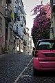 Lisboa 07 2013 - panoramio (6).jpg