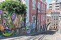 Lisbon (48158714276).jpg
