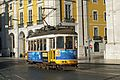 Lisbon street car 12 2016 9648.jpg
