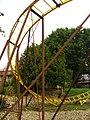 Little Titans roller coaster 6.jpg