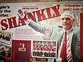 Liverpool FC (Ank Kumar) 18.jpg
