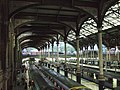 Liverpool Street station - geograph.org.uk - 590331.jpg