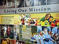 Living Our Mission.jpg