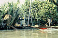 Living on the canal, Bangkok 1982-3.jpg