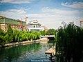 Lixia, Jinan, Shandong, China - panoramio (26).jpg