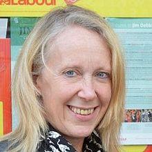 Liz McInnes MP.jpg
