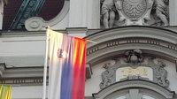 File:Ljubljana 2015-08-29 (3).webm