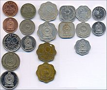essay on my hobby collecting coins