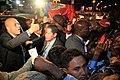 Llegada del Presidente de Haití Michel Martelly (7547596594).jpg