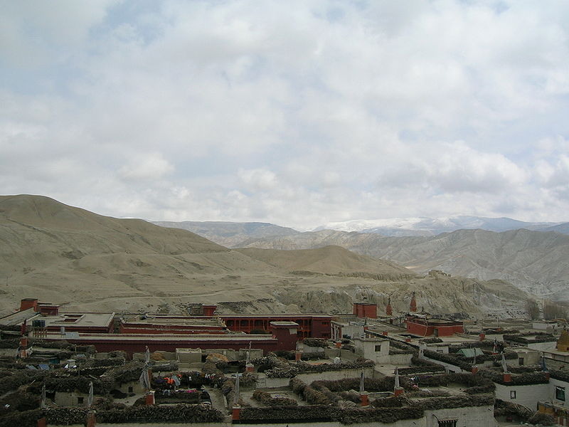 File:LoManthang.JPG