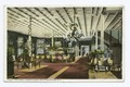 Lobby, Fabyan House, White Mountains, N.H (NYPL b12647398-75469).tiff