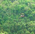 Loboc Eco-Adventure Park, Bohol.png