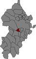 Localització de Sudanell.png