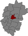 Localització de Torroja del Priorat.png