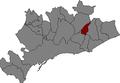 Localització de la Nou de Gaià.png