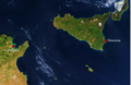 Localizzazione di Siracusa e Cartagine.png