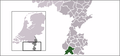 LocatieEijsdenMargraten.png