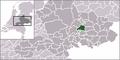 LocatieSteenderen.png
