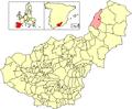 LocationCorralón.png