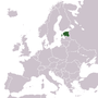 LocationEstoniaInEurope.png