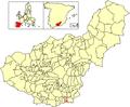 LocationMelicena.png
