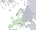 Location Slovenia EU Europe.png