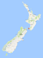 Location of Wellington.png