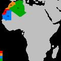 Locator EH-MA-MR-DZ.png