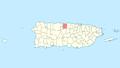 Locator map Puerto Rico Manati.png