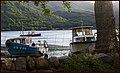 Loch Duich. - panoramio (2).jpg