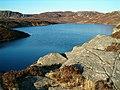 Loch na Creige Maolaich - geograph.org.uk - 114592.jpg