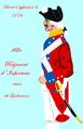 Lochmann 102RI 1776.PNG