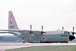 Lockheed EC-130G 151888 HL VQ-4 MILD 14.10.72.jpg